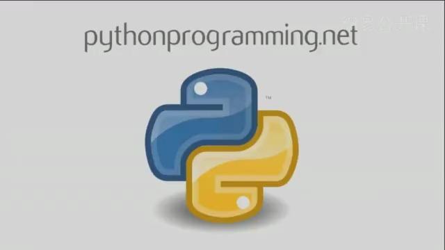 实战Python机器学习