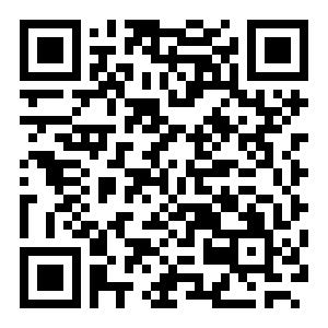 下载网易公开课App