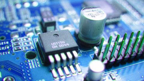 麻省理工公开课:电路和电子学