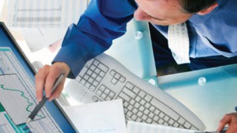 可汗学院公开课:金融学