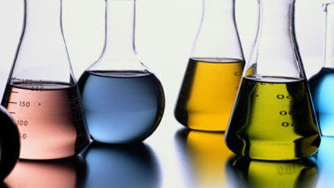 南开大学公开课:化学与社会