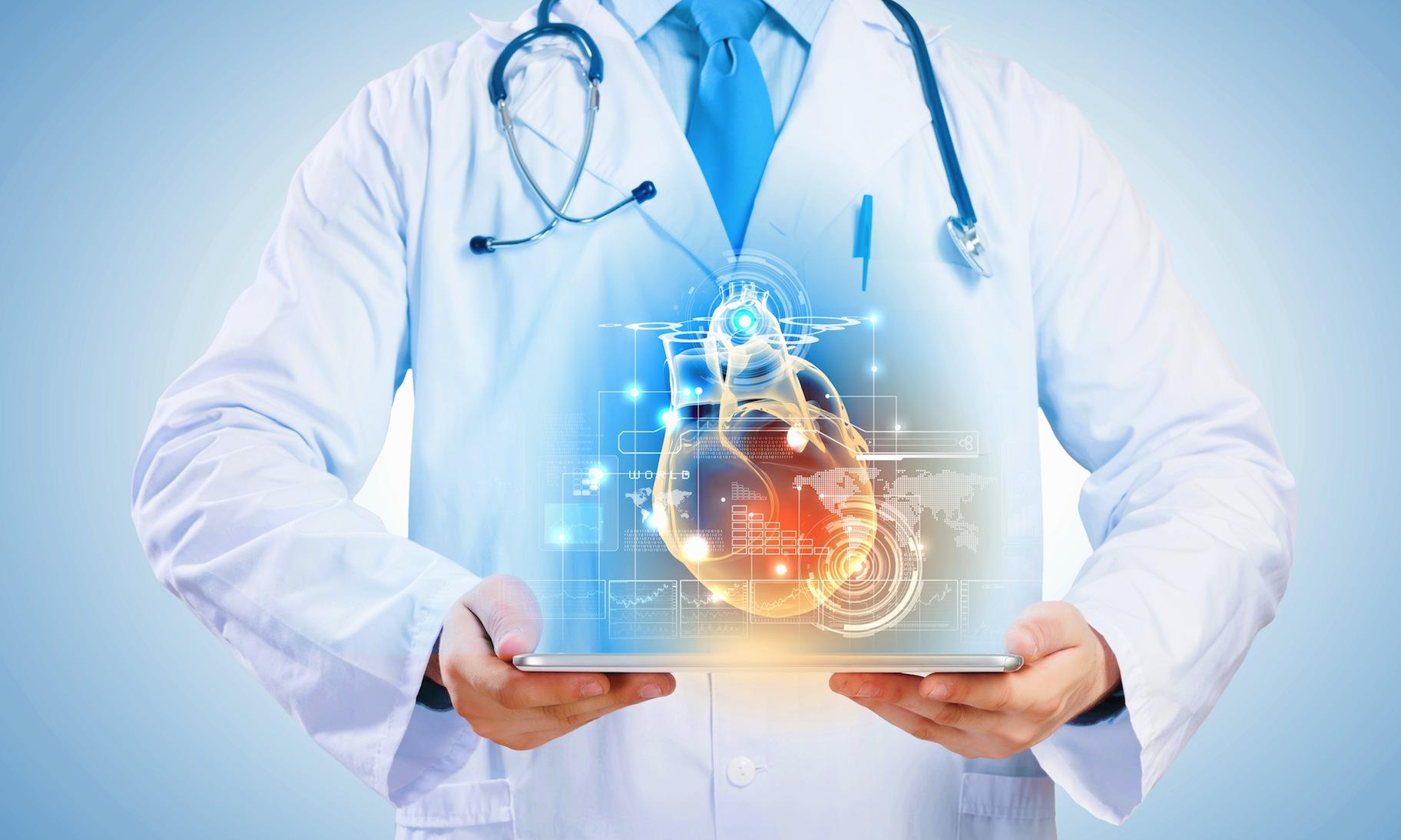可汗学院公开课:保健与医学之健康生活方式——低钠饮食