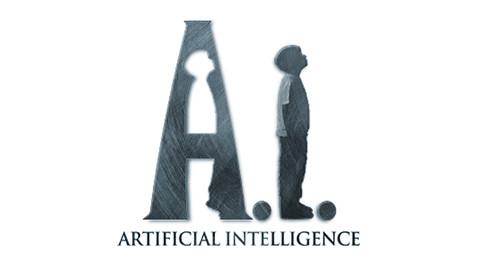 麻省理工学院公开课:人工智能