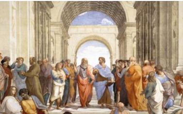 [2.1]教父哲学和经院哲学